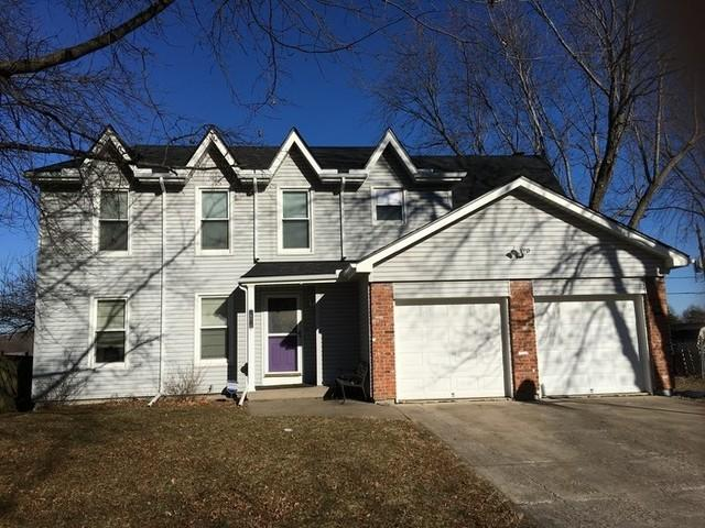 Roof & Gutter Replacement, Olathe, KS