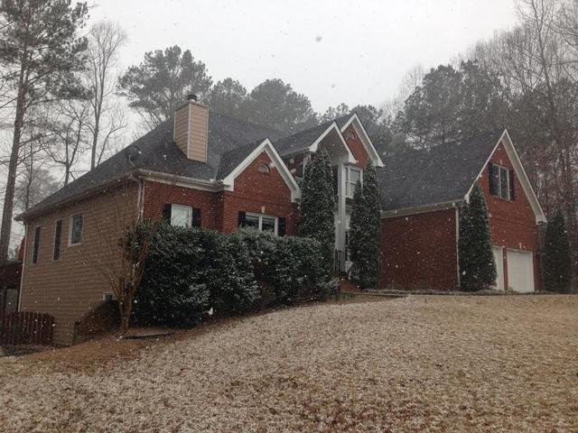Insurance Claim Assistance in Suwanee, GA