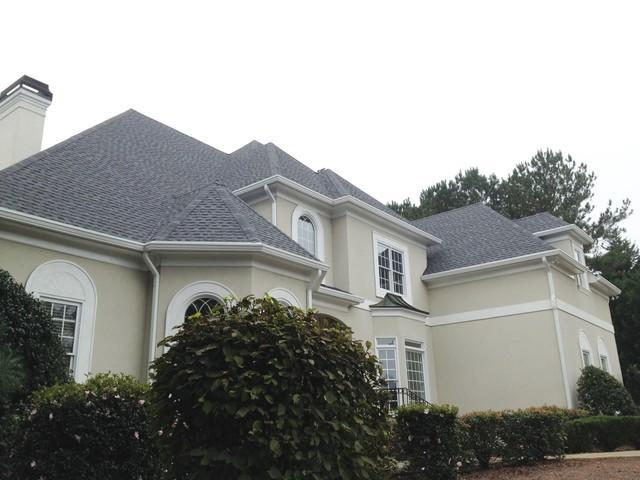Roof Repair & Replacement in Braselton, GA