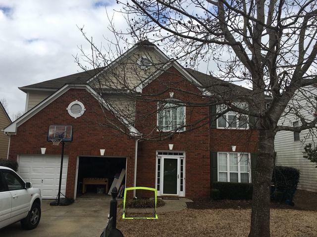 Kennesaw, GA Professional Roof Install