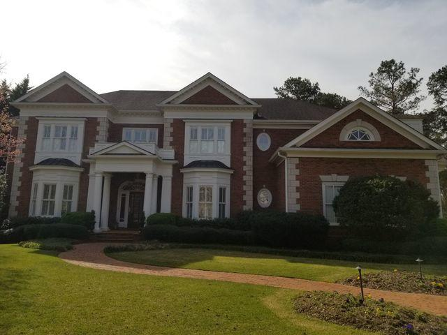 Atlanta, GA Professional Roof Install
