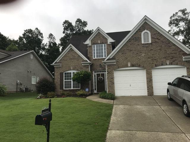 Crafted Roof Renovation in Canton