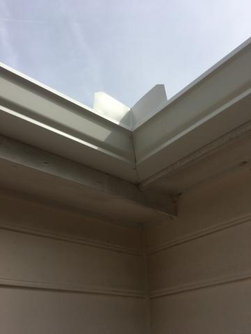 Gutter Repair in Fayetteville, GA