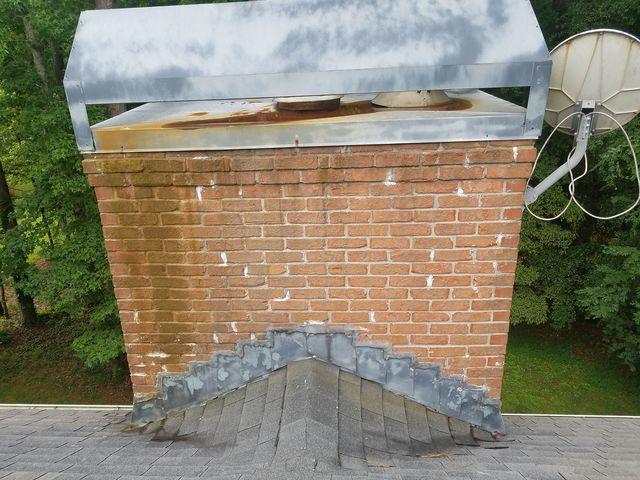 Roof Repair & Maintenance in Fayetteville, GA