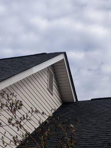 Roof Repair in Palmetto, GA
