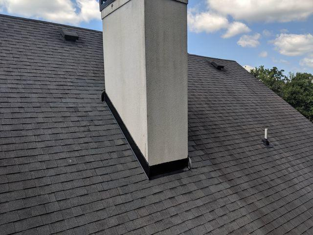 Chimney Repair in Jonesboro, GA