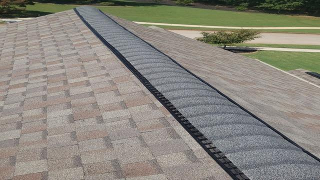 Roof repair and Maintenance in McDonough, GA