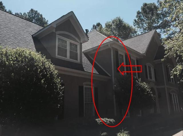 Gutter & Downspout Installation in Peachtree City, Georgia