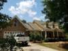 Roof Replacement in Brooks, GA