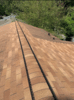 Roof Repair in Jonesboro Ga