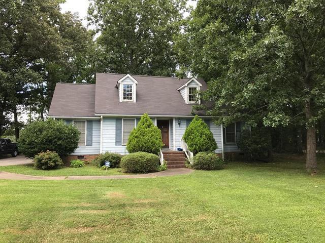 Monroe, NC Roof Repair