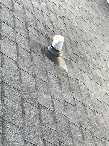 Roof Tune-Up Cornelius, NC