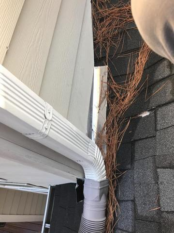 Roof Repair, Mount Holly, NC