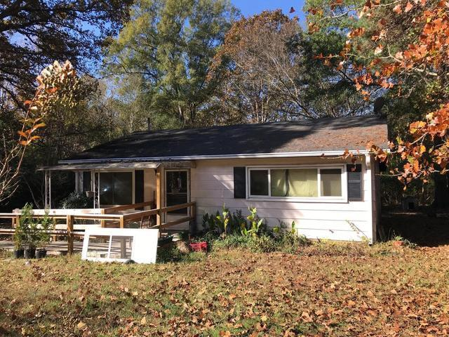 Roof Replacement, Waxhaw, NC