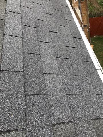 Roof Repair, Indian Trail, NC