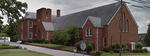 Roof Replacement on Pelzer, SC United Methodist Church