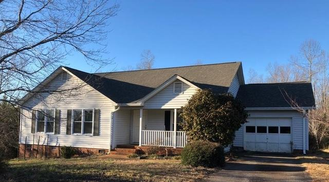 Roof Replacement in Travelers Rest, SC