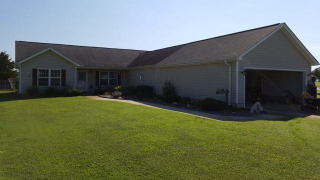 New Roof in Lyman, SC