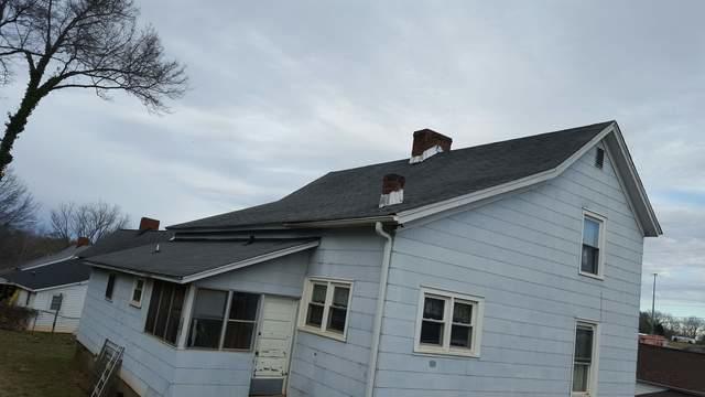 New Roof in Piedmont, SC