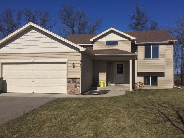 Gutter Replacement in Monticello, MN
