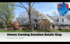 Frontenac, MO Roofing Company