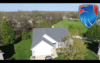 High Quality Roof Replacement in O'Fallon, MO