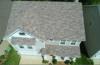 Roof Repair & Wind Damage in Lake Saint Louis, MO