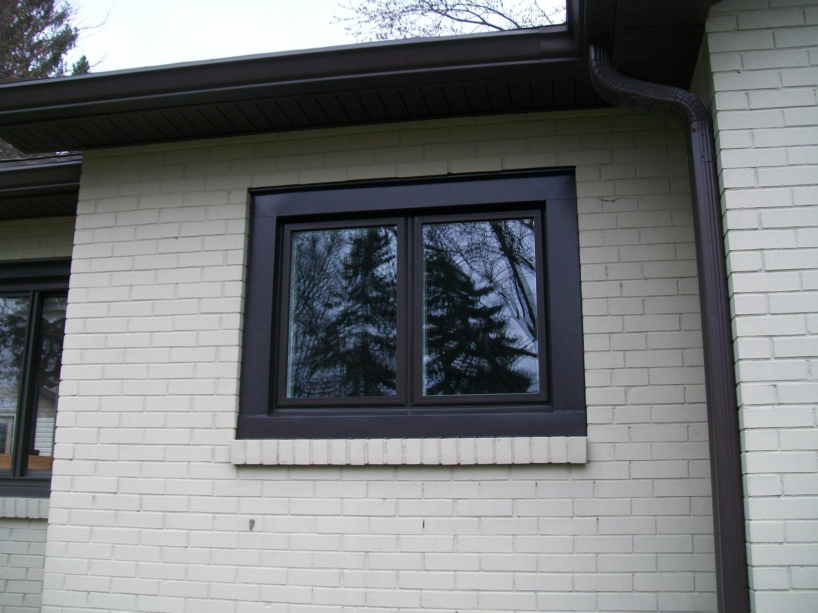 Casement Replacement in Delmont, PA - After Photo