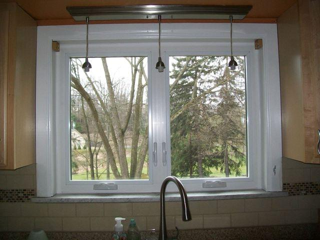 Casement Window Upgrade in Delmont, PA - After Photo
