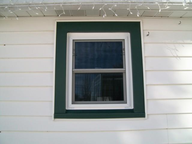 Reducing energy costs in Cabot, PA with replacement windows