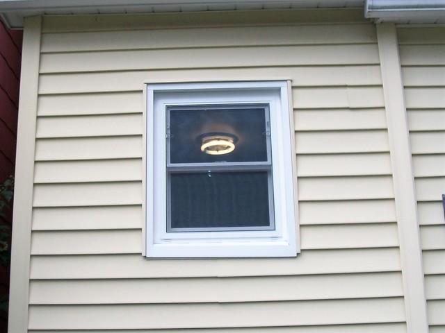 Window replacement in Vandergrift, PA