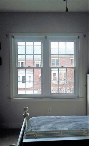 Energy Swing Window replacement in Green Tree, PA