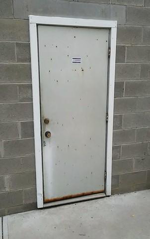 Door Replacement in Vandergrift, PA