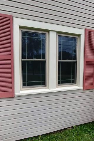 Windows Replaced in Trafford, PA