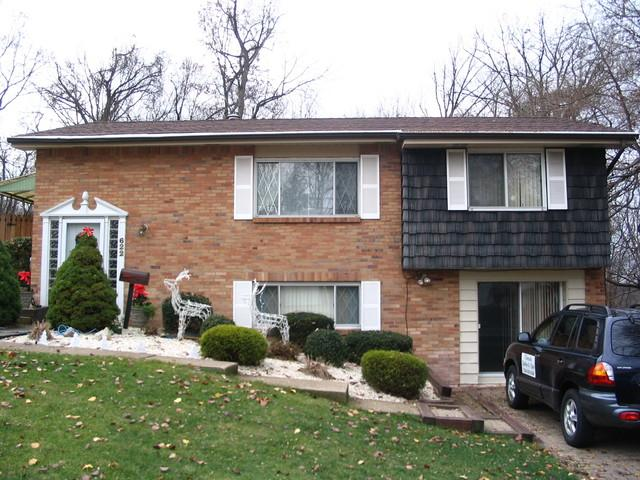 Slider window replacement in Monroeville, PA
