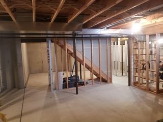 A Modern, Clean Living Space in North Tonawanda, NY