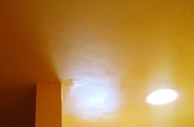 Bathroom Mold Removal & Remediation in Cliffwood, NJ - After Photo