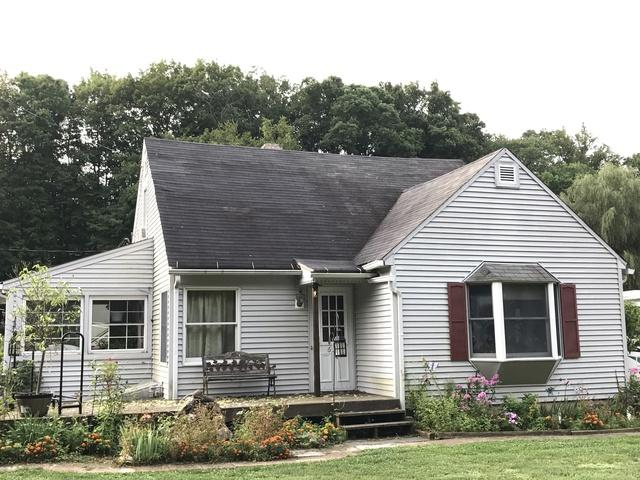 Siding Installation & Roof Replacement in West Haven, CT