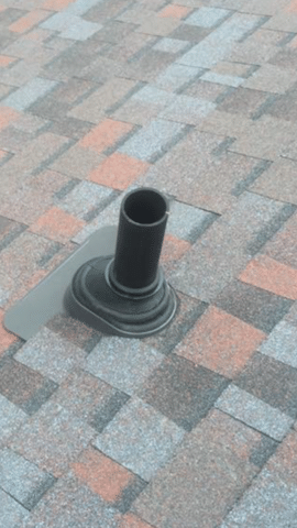 Roof Vent Repair in Southport, CT