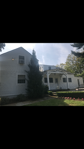 Siding Installation in North Haven, CT
