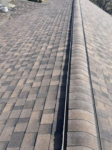 Roof Replacement in Ansonia, CT