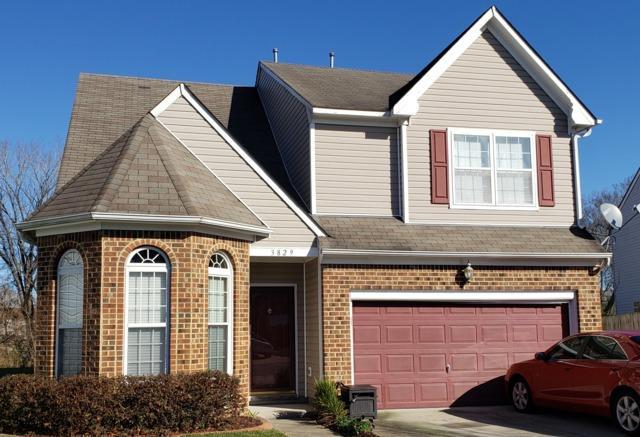 Roof Replacement, VA