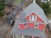 New Roof Abington Pa.