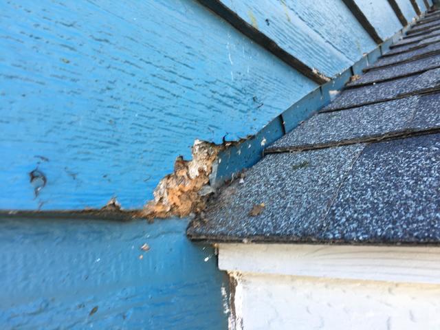 Broomfield Roof Repair