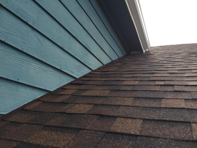 Broomfield Roof Repair