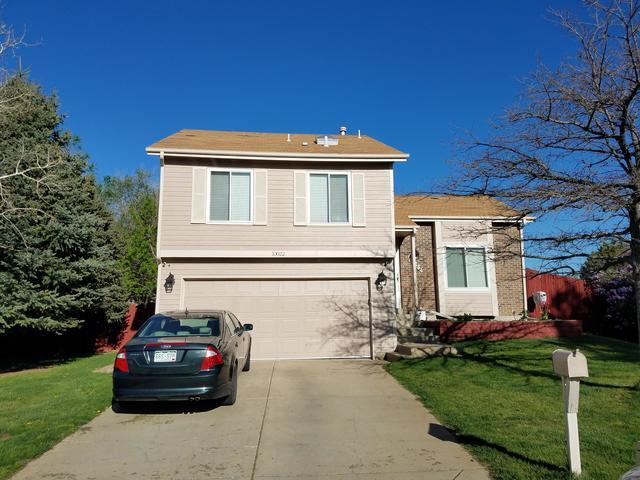 Thornton, CO Roof Replacement