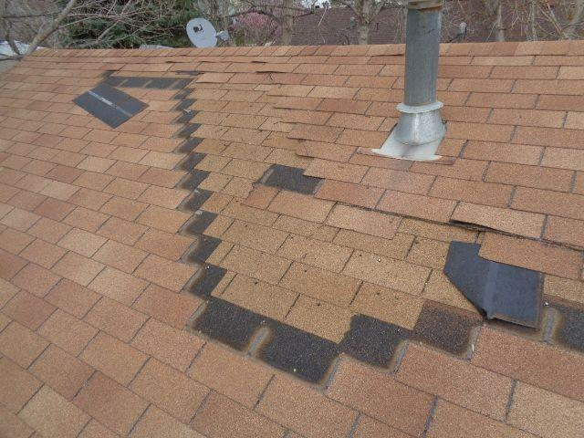 Lafayette, CO Roof Replacement