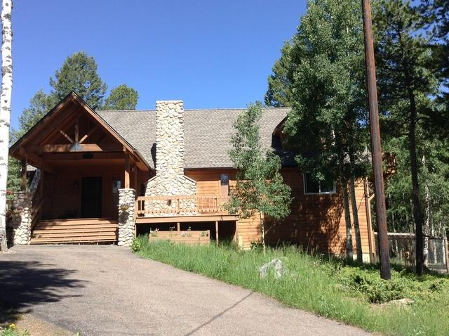 Roof Replacement in Morrison, CO