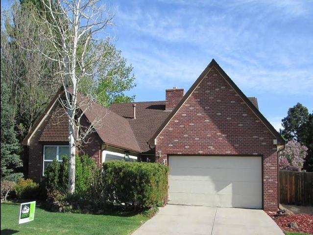 Gorgeous Home in Aurora, CO