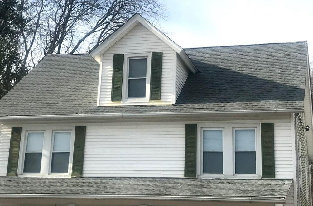Ansonia, CT - Roofing Replacement from Wind Damage (Cherry St)#2 - After Photo